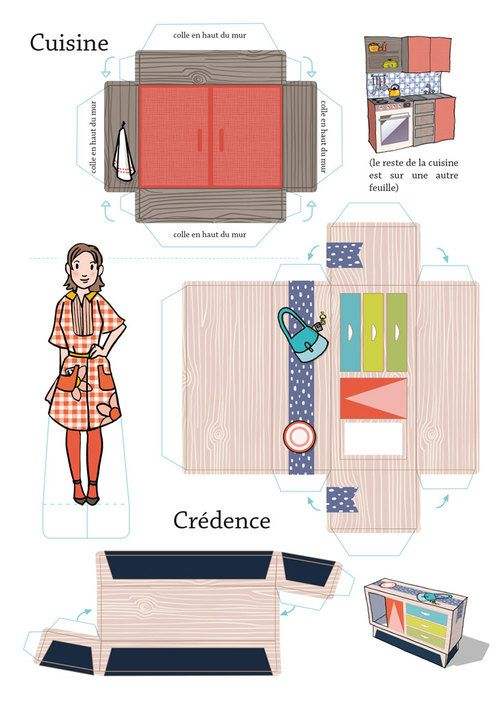 2314 Best Images About Paper Dolls On Pinterest Vintage