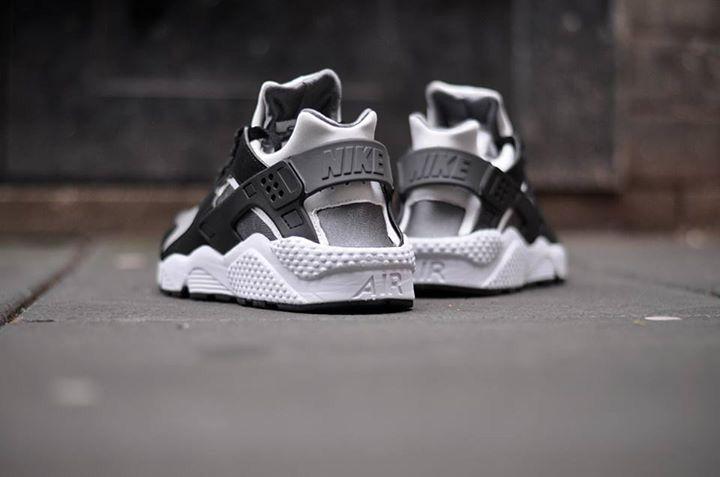 Mens Huaraches Shoes Images Flops Femmes Sandals Shabby