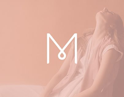 "Check out new work on my @Behance portfolio: ""MISSECHIC - Branding"" http://be.net/gallery/57008433/MISSECHIC-Branding"