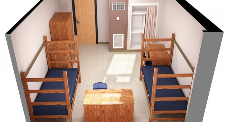 Incredible Dorm Room Decorating Interior Layout And Furniture