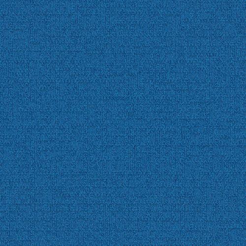 Interface carpet tile: Monochrome Color name: Blue Variant 6