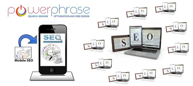 PowerPhrase-Orange County SEO Company