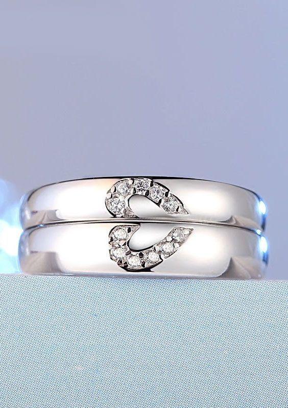 best 25 promise rings for boyfriend ideas on pinterest