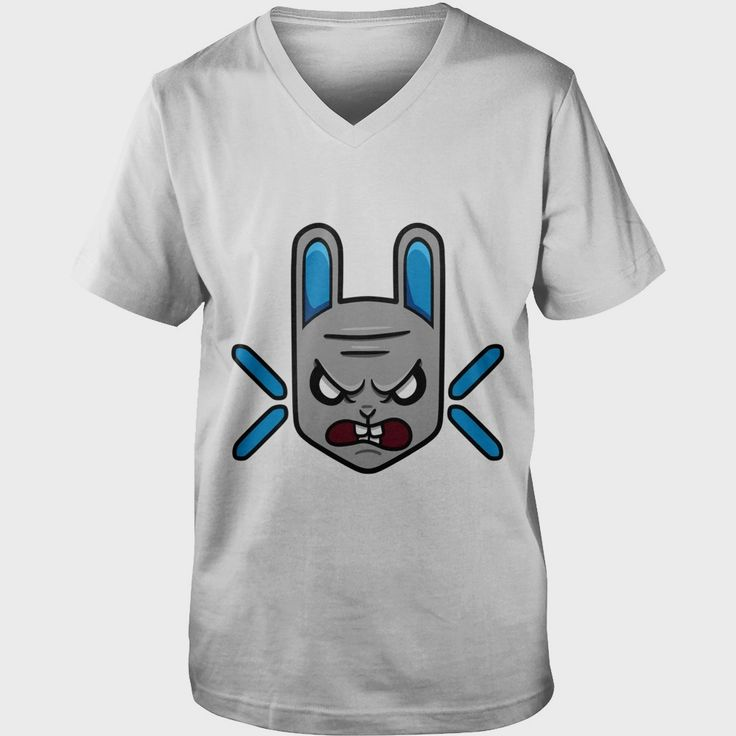 Angry Jade #Rabbit!, Order HERE ==> https://www.sunfrog.com/Automotive/113905481-428471935.html?47759, Please tag & share with your friends who would love it, #birthdaygifts #superbowl #xmasgifts
