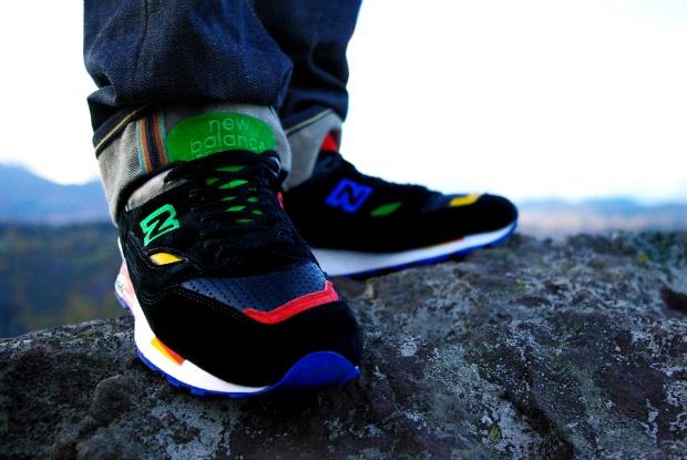 #Zapatillas New Balance NB MIRO_620x415