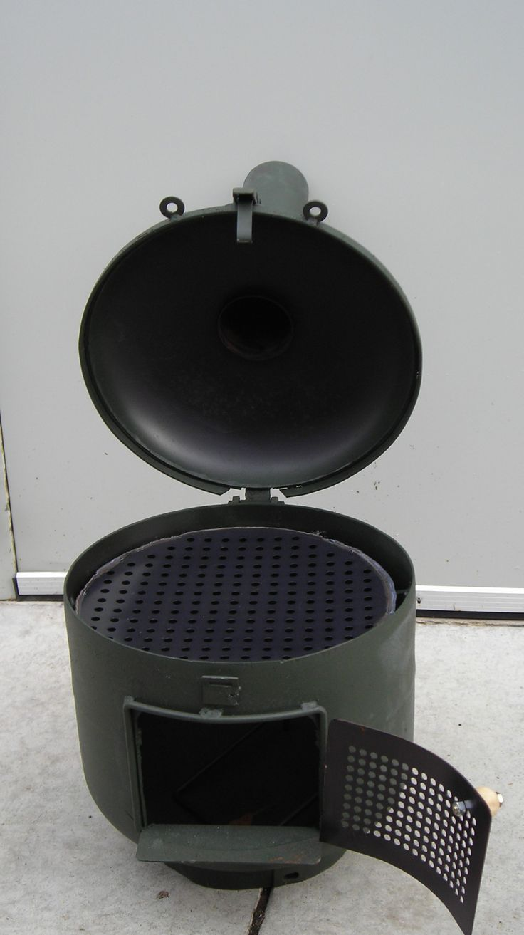 BBQ Combo is a perfect example of using a great outdoor grill, smoker either gas or wood burning on any surface. Deck Protect allows you to use fire pits and grills on composite or any other surface without the worry. Enjoy!