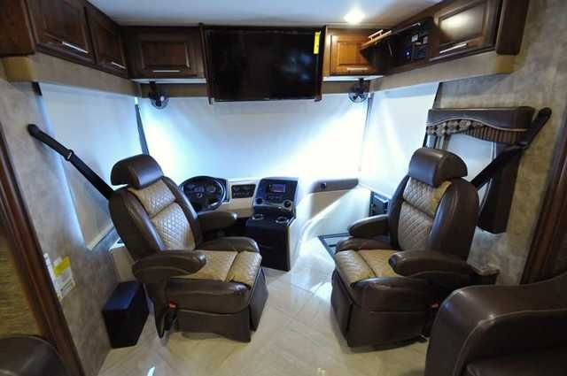 2016 New Sportscoach Cross Country 404RB Bath & 1/2, Pwr Salo Class A in Texas TX.Recreational Vehicle, rv, 2016 Sportscoach Cross Country 404RB Bath & 1/2, Pwr Salon Bunks, W/D, King, The Largest 911 Emergency Inventory Reduction Sale in MHSRV History is Going on NOW! Over 1000 RVs to Choose From at 1 Location!! Offer Ends Feb. 29th, 2016. Sale Price available at or call 800-335-6054. You'll be glad you did! *** Family Owned & Operated and the #1 Volume Selling Motor Home Dealer in the…
