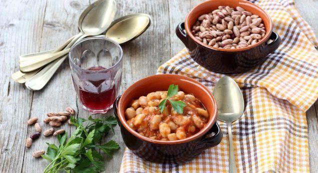 Ricette Primi | iFood - Part 5
