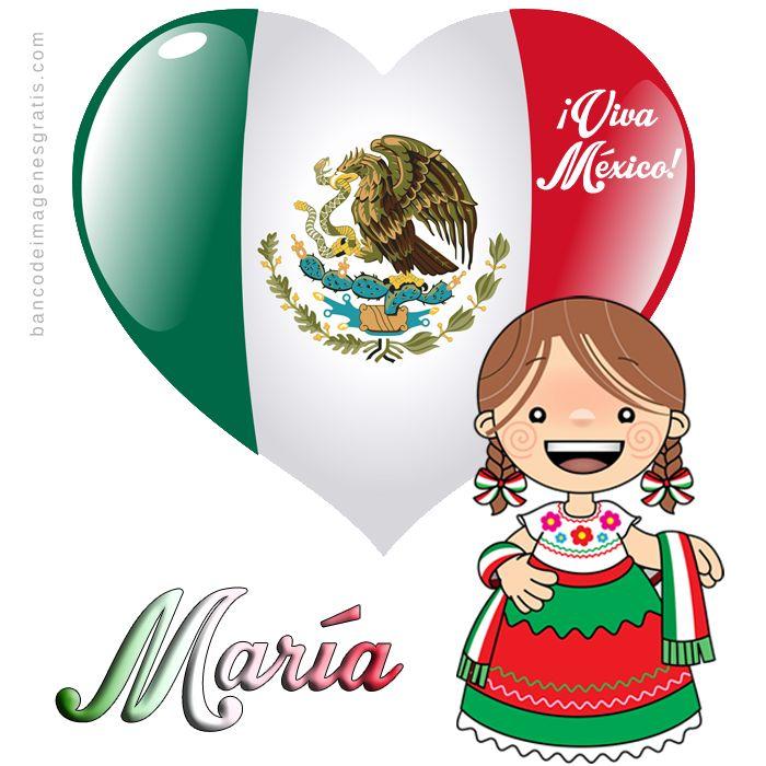 corazon+con+escudo+de+Mexico+y+mu%C3%B1eca+mexicana+con+mensaje+de+viva+Mexico+y+nombres+de+mujeres+maria.png (700×700)