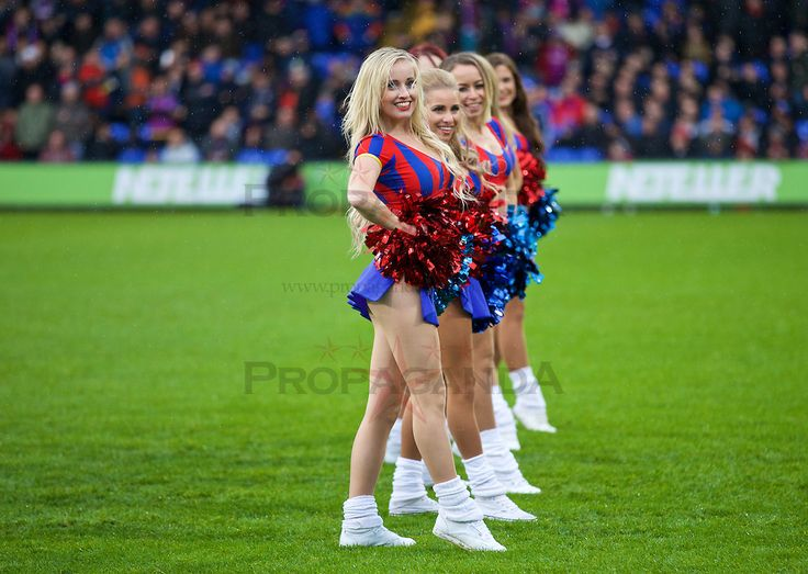 Crystal Palace FC Images On Pinterest