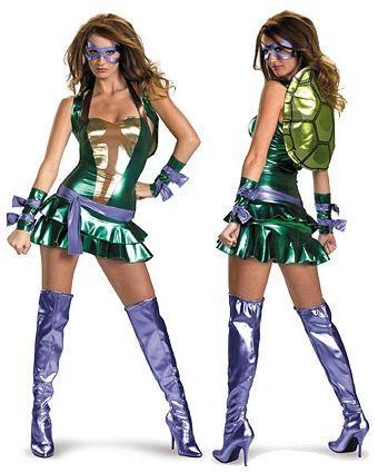donatello teenage mutant ninja turtle costume wholesale womens halloween costumes - Wholesale Halloween Costumes Phone Number