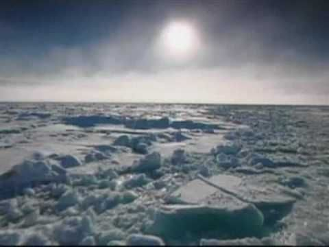 2070 Global Warming Climate Change  Forecasts. Climate Change Hits Home - Arctic Sea Ice  Read more at http://www.global-warming-forecasts.com/2070-climate-change-global-warming-2070.php