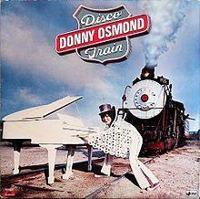 Disco1976album.jpg