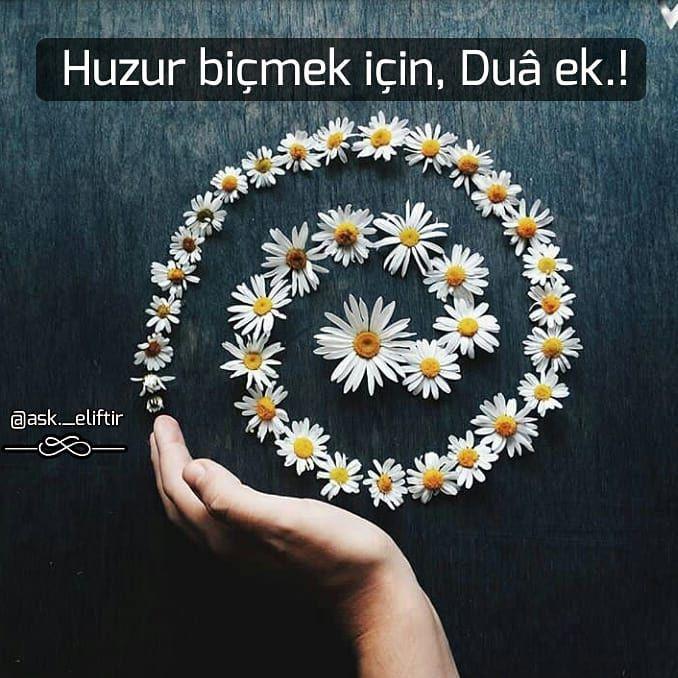 Duâ, inen ve henüz inmeyen her musibet için faydalıdır. Kazayı sadece dua geri çevirir. Öyle ise sizlere duâ etmek gerekir. . ⚪ ⚫ ⚪ ⚫ #Allah #merhamet #hzmuhammed #namaz #nasip #huzur #kuran #inşirah #islam #mekke #hadis #dua #mevlana #Allahcc #tevekkül #dua #bismillah #melek #kunfeyekun #amin #elhamdulillah #dertetmeduaet #sevgi #kitapkurdu #ayetler #ilim #kitap #hayat #nasip #inşaallah #şefkat #huzur