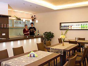 Ferienhaus am Steingebiss   http://www.landreise.de/expose/ferienhaus-am-steingebiss-1223/bk/1/