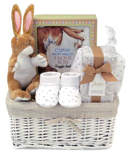 Baby Shower Gifts How Much ~ Best images about baby gifts on pinterest belly