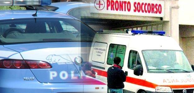 Seguici su www.NurseTimes.org Giornale di Informazione sanitaria Infermieri in divisa, la Mangiacavalli spinge per il… #Infermiere_militare