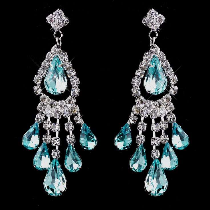 221 Best Teal Turquoise And Aqua Perfect For Prom Or