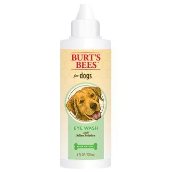 Burt S Bees Dog Ear Cleaner