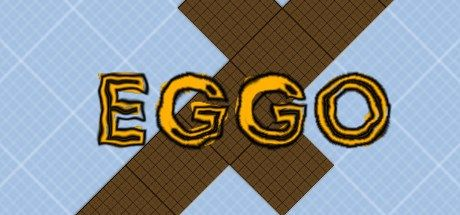 Eggo Download Free Full PC Game is available from today on our site , go below and startEggo Free Download PC Game Full Version with direct links. Eggo Download Free Full PC Game Eggo was released…    http://newpcgames.pw/eggo-download-pc/