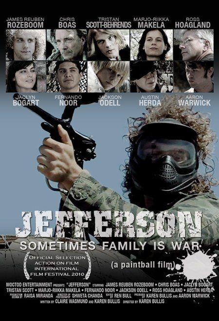 Jefferson 2010