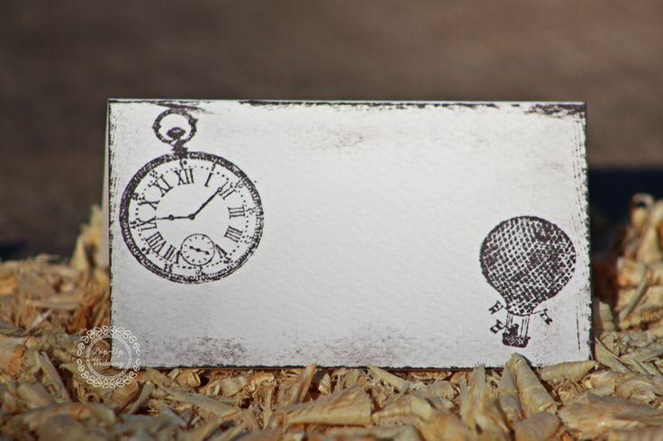 #ültetőkártya #esküvőidekoráció #weddingplacecard #weddingescortcard info@popupwedding.hu,  http://www.popupwedding.