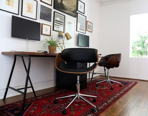 office chairsjpg