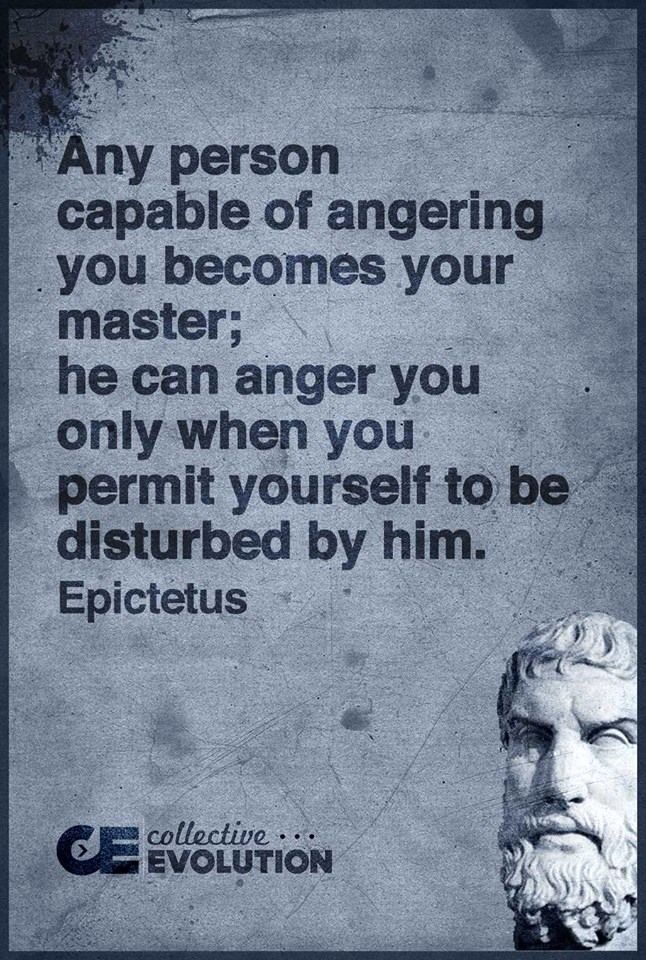 Quotes About Anger And Rage: Best 25+ Spouse Quotes Ideas On Pinterest