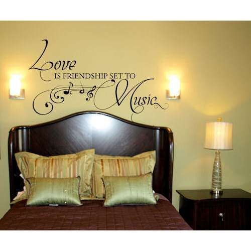 67 best Music/Guest Room images on Pinterest | Guest rooms, Drawing ...