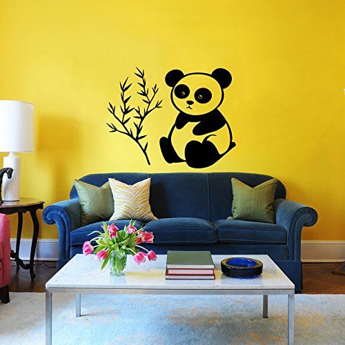 17 Best Images About Decorating On Pinterest Paint