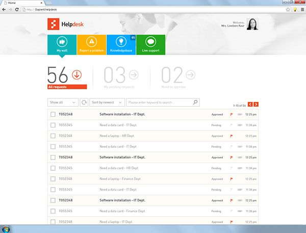 Best 25 sharepoint dashboard ideas on pinterest dashboard dashboard software pronofoot35fo Gallery