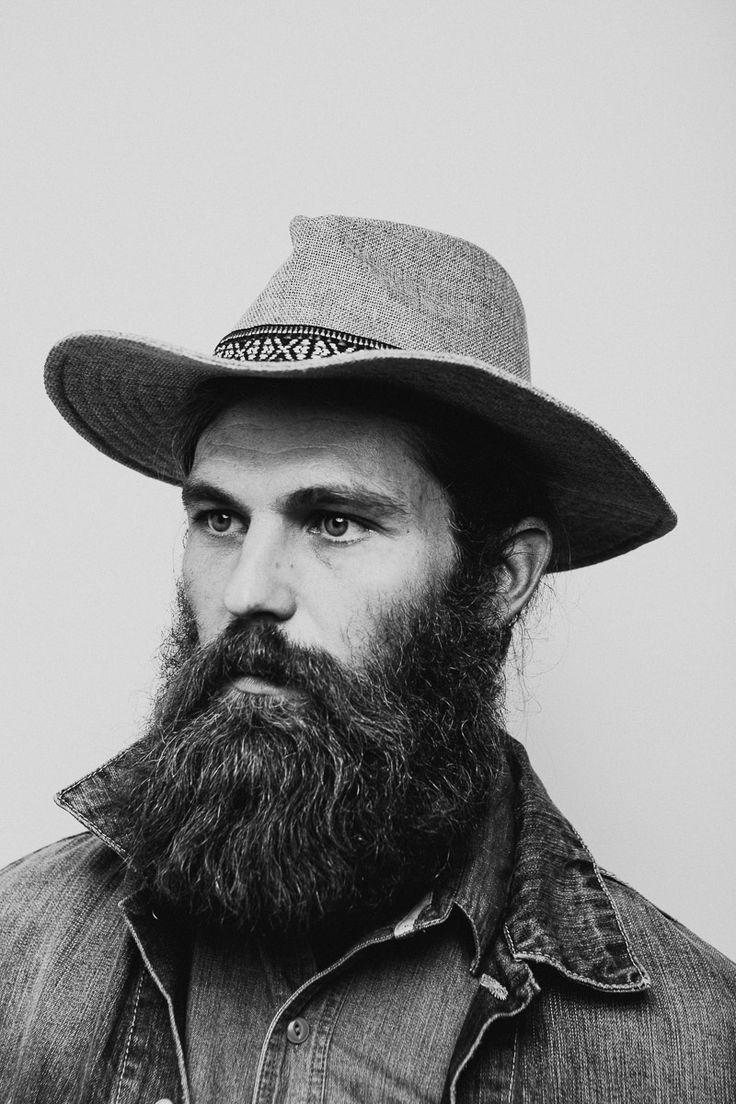17 best images about beards men images on pinterest. Black Bedroom Furniture Sets. Home Design Ideas