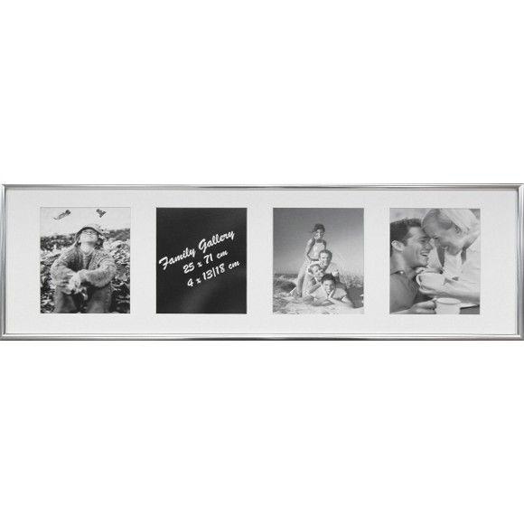 RÁMEČEK NA 13X18 - Rámy - Obrazy - Produkty