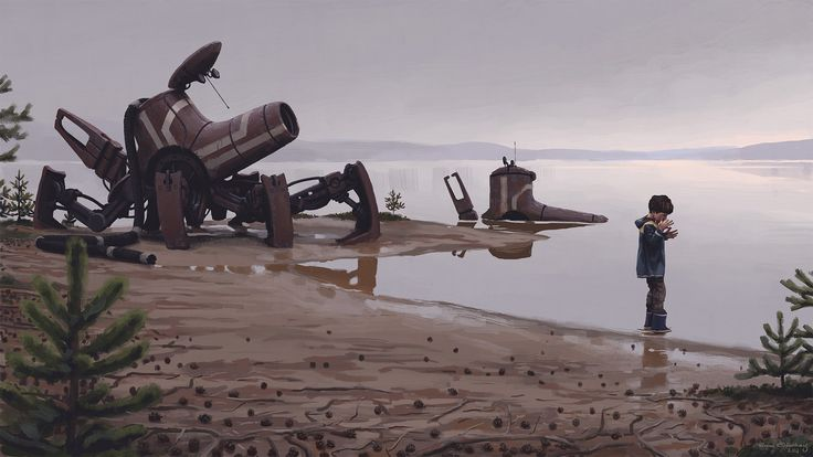 http://sploid.gizmodo.com/cool-paintings-show-the-everyday-life-in-a-post-futuris-1629476679/ caseychan