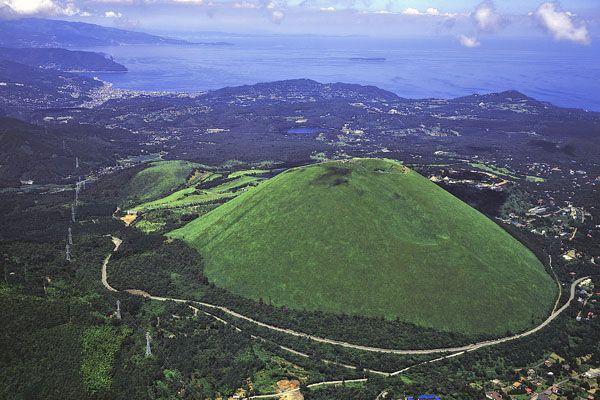 Mt,Omuro,Izu,Japan http://flatheat177.ning.com/photo/5712408:Photo:136120