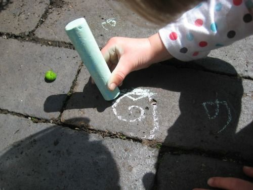 These tips keep learning fun, interactive and primarily outdoors for summer!
