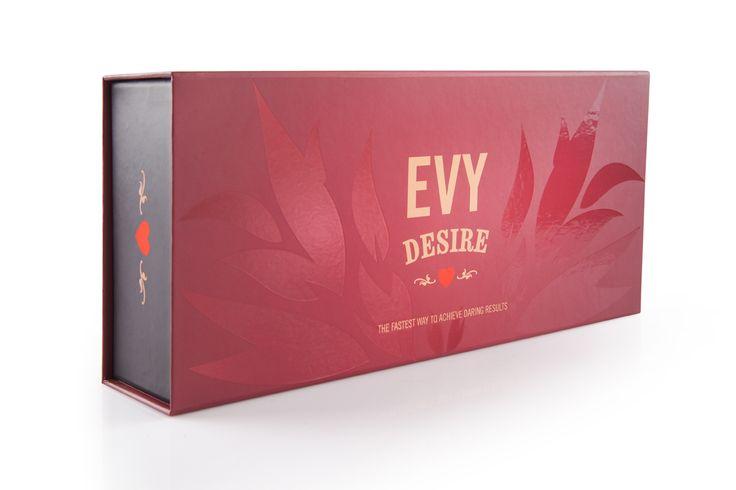 Branding, Logo & packaging design