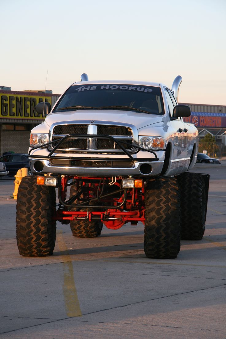 The ram formerly the dodge ram is a full size pickup truck manufactured