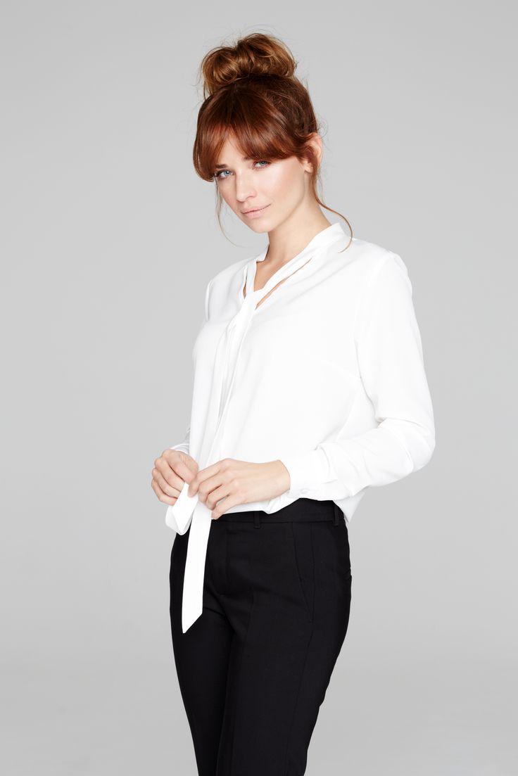 #shirt #white