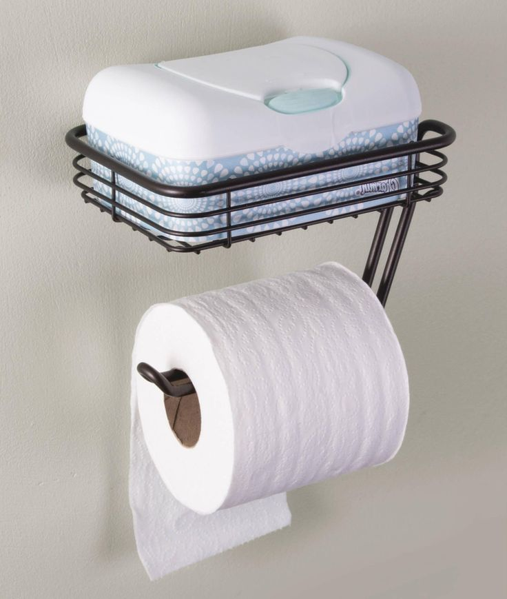 Attractive 50 Best DIY Toilet Paper Holder Ideas And Designs Youu0027ll Love
