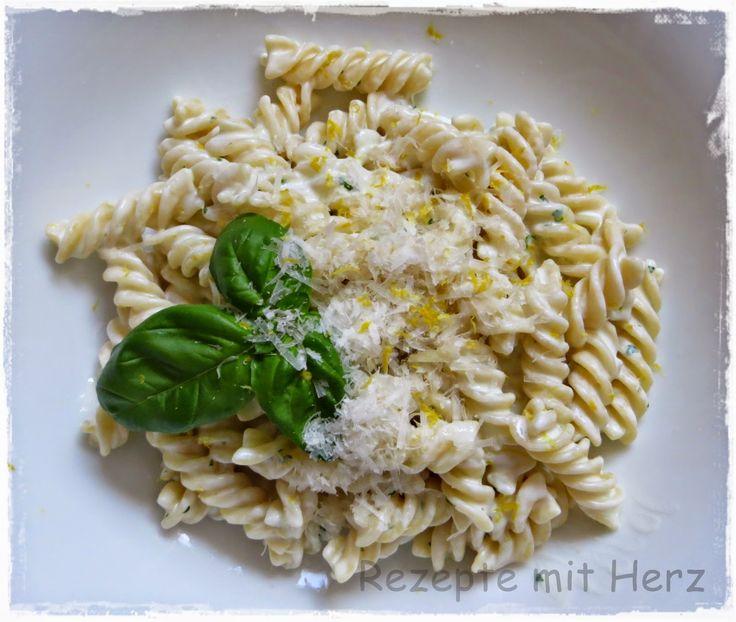 25+ melhores ideias de Salat Rezepte Küchenmaschine no Pinterest - kochen mit küchenmaschine