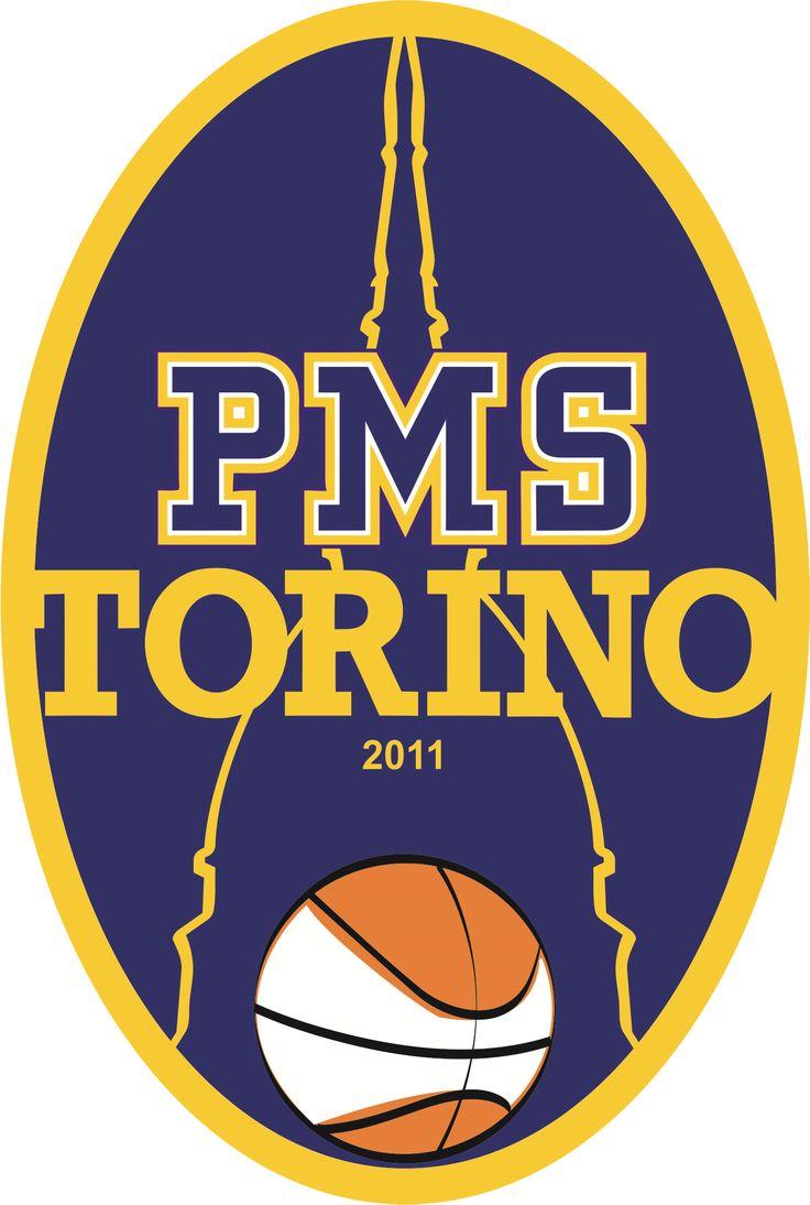 Google chrome themes crvena zvezda - Basket Torino