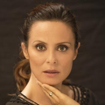 Aitana Sánchez-Gijón)