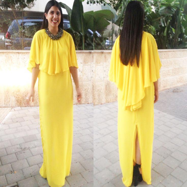 Womens Floral Print Deep V Neck Backless Boho Long Maxi