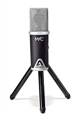 A microphone for laying down licks—or a sales pitch: Sales Pitch, Personal Technology, Licksor, Articles, Microphone, Lay