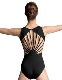 Dance Leotards / Bloch
