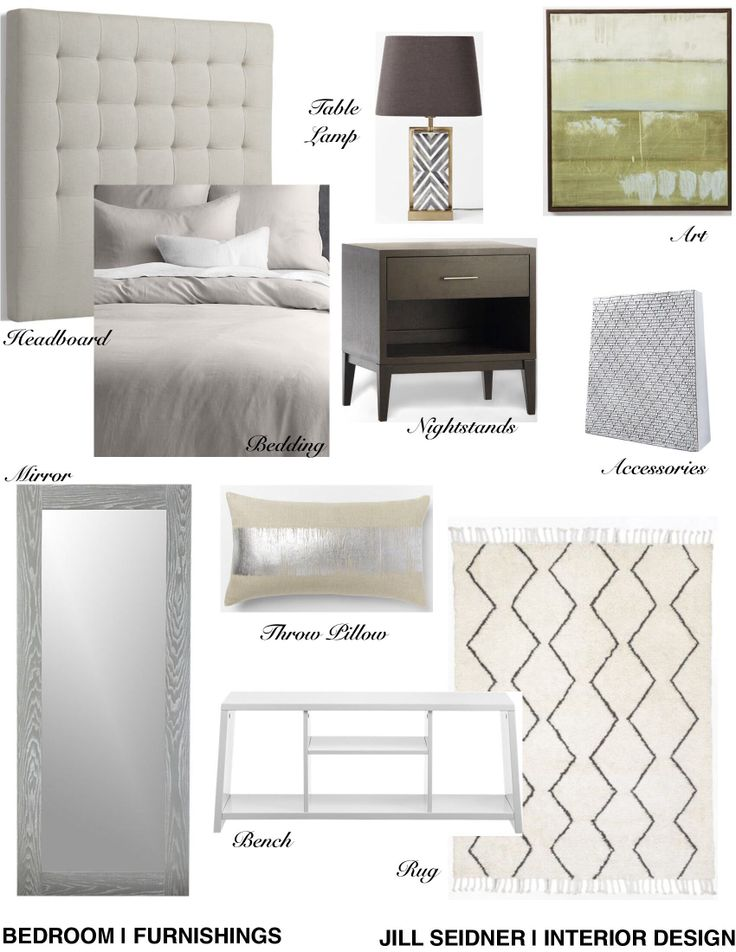 bedrooms master bedrooms concept board design services design concepts ...