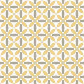 350 best images about pattern on pinterest seamless - Mosaic del sur tiles ...