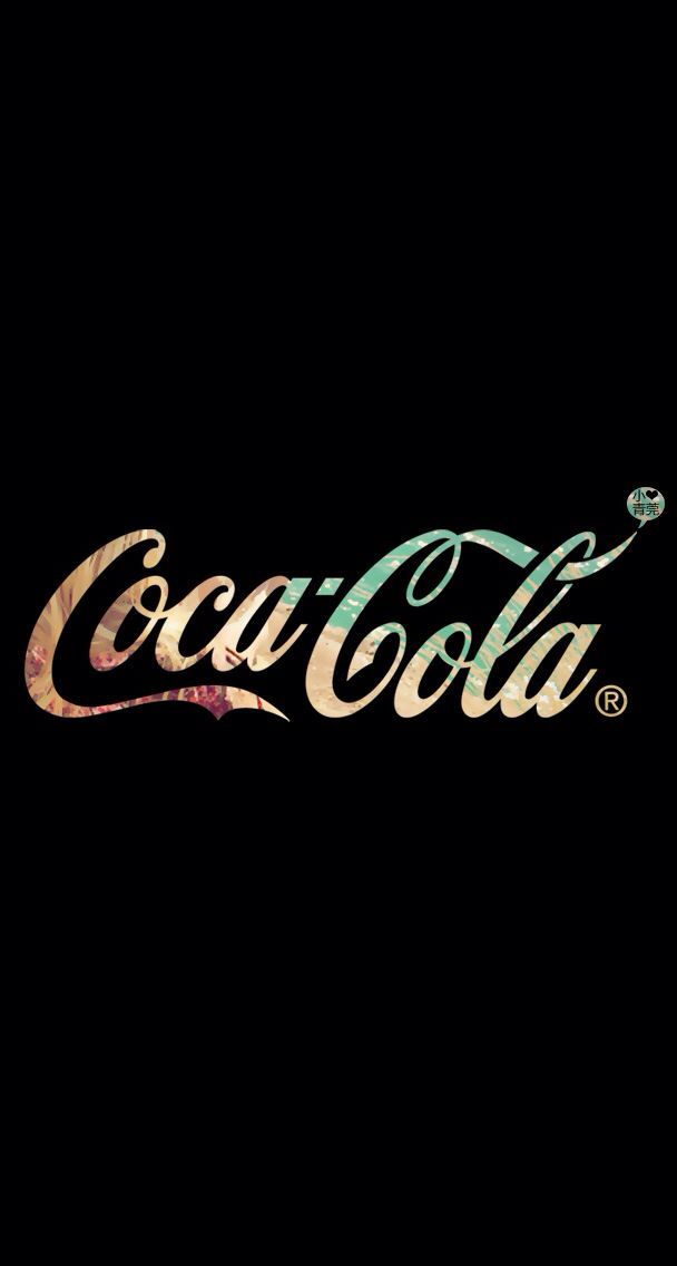 Coca Cola HD Wallpapers Backgrounds Wallpaper