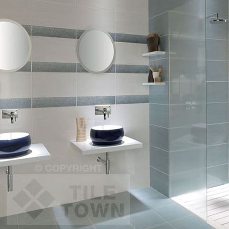Https Www Pinterest Com Tiletown Bathroom Tiles